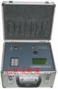 多功能水质监测仪/多参数水质分析仪/多参数水质检测仪/水质测定仪(氨氮,总氮,总磷,磷酸盐)