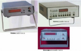 TG1915交直流数字电压表