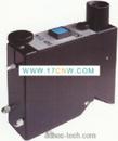 国仪力信ERICHSE455 P.I.G漆膜检验仪