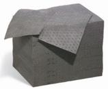 MAT-203重型吸附垫通用型|美国newpig重型吸附垫|重型吸附垫 38cm*51cm  吸收量/包装:83.6Kg