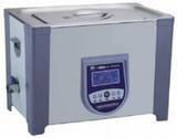 E31-SB25-12DTDN超声波清洗机|现货|报价|参数