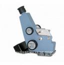 进口英国B+S Abbe5阿贝折光仪代理商 经销商 价格 报价
