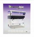 进口法国Erlab PCR净化工作台Biocap 321代理商 经销商 价格 报价