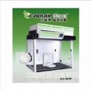进口法国Erlab 安全称量工作台XLS483 W代理商 经销商 价格 报价