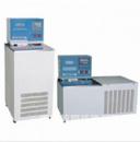 低温恒温槽生产厂家 公司 价格