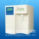 3.2G升储水桶纯水机,液晶显示纯水机参数