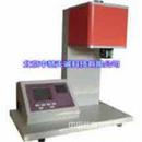 ZH10275MI测试仪|熔体流动速率测试仪|熔融指数仪|熔融指数测定仪|熔指仪