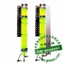 PLR型浮游生物培养器_浮游植物培养器_藻类培养器