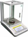 FA2104B,电子分析天平厂家,价格