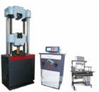 QJWE300,QJWE电液伺服(比例)万能材料试验机厂家,价格
