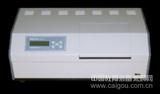 WZZ-2A,自动旋光仪厂家,价格