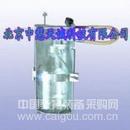 ZH10073击开式采水器1L