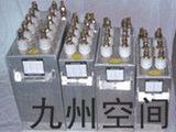 电热电容器