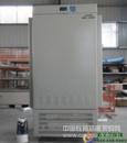 人工气候箱(液晶控制器)MGC-450HP