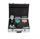 手持式发光细菌毒性检测仪 型号:LumiFox-2000