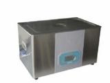 超声波清洗机E31-SB-4200YDTD 规格 价格 参数