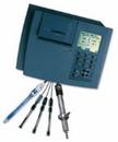 inoLab@ pH-ION-Cond 7500型多参数水质分析仪