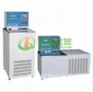 高精度低温恒温槽-GDH系列
