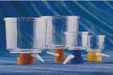 Corning 500ml瓶口真空过滤器 430049 430512 430513 430514 430521 431117 431118