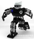 智能佳 Super-M人形机器人