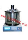 石油产品运动粘度测定仪/运动粘度测定器