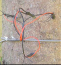德国Ecomatik公司品牌   SF-L针插式茎流传感器