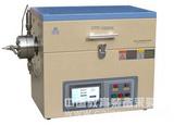 1100℃高压炉OTF-1200X-HP-55