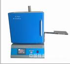 自动完成慢灰、快灰、罗加指数、粘结指数、挥发分等测定的挥灰检测仪