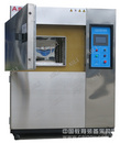 液体冷热冲击试验机 试验标准IEC61215
