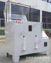 可程式盐水喷雾试验机 控制系统
