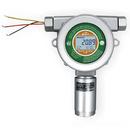 在线硫化氢检测仪(带显示)