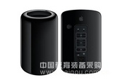Apple苹果Mac Pro MD878CH/A高清工作站服务器六核可定制
