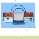 无线电波坑道透视仪