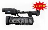 JVC GY-HM600EC摄录一体机