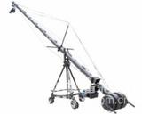 杰讯CamCranes-10MKⅢ 10米摄像机升降摇臂