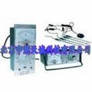 温控器|温度指示控制仪|温度控制器 型号:WMK-08