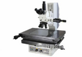 宁夏 工具金相显微镜MJ-G600