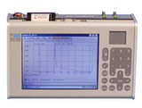 美国 PP SYSTEMS品牌  地物光谱仪  Unispec-DC 双通道光谱分析仪