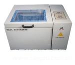 实验室专用台式冷冻恒温振荡器THZ-C-1,质量可靠
