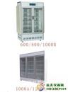 智能光照培养箱GXZ-600C