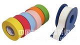 VWR 彩色低温指示胶带89097-990 89097-920