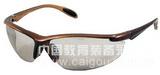 VWR 棕色防护眼镜89040-226 89040-230 89040-228 89040-232