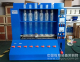 饲料粗纤维测定仪价格,粗纤维测定仪含量,南京粗纤维检测仪厂家