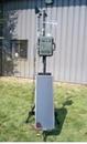 空气质量监测系统HIM-6000