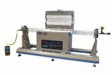 1200℃单管滑动快速加热冷却炉OTF-1200X-80SL