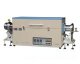 1200℃双管三温区管式炉(石墨烯生长)OTF-1200X-III-D5-4