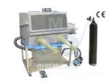 VGB-7电池专用湿度可控手套箱