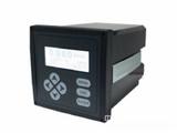 DDG-8508L流通式/沉入式/法兰式/管道式/侧壁式在线电导率分析仪