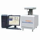 自动标定热容量的微机全自动量热仪