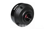 显微镜摄像头MD35-T